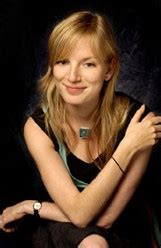 sarah polley ramona dvd sarah polley about this person movies tv nytimes