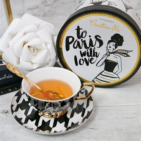 Happy Friday Tea Tins by Best 25 Tgif Fridays Ideas On Tgif Happy