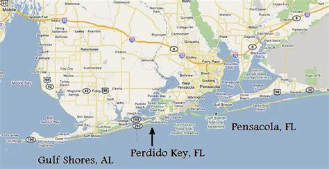 Pensacola House Rentals On The Beach - perdido yatch clubs perdido jazz combo chart gt gt beach house perdido key dr florida