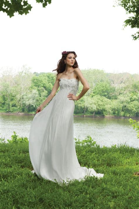 Wedding Dress Ireland by Wedding Dress Celebrate Your Wedding Through Wedding Dress