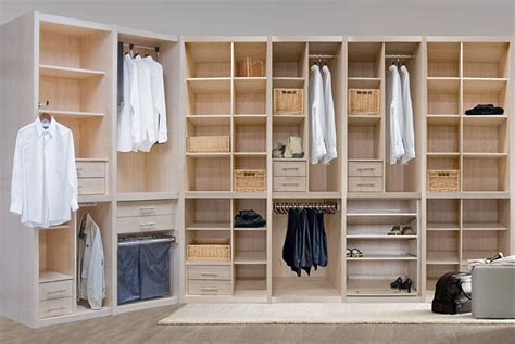 designer closets contempo closet announces custom walk in closet design service