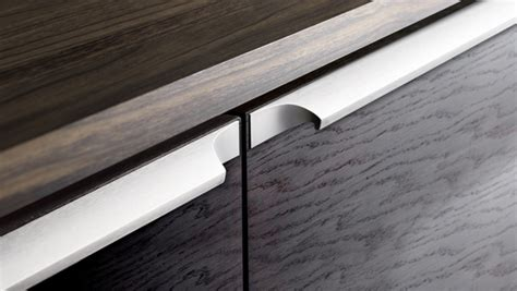 long kitchen cabinet handles long bar handles for furnitures