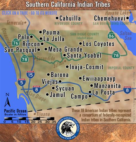 american casinos map adam castillo cahuilla president mission indian