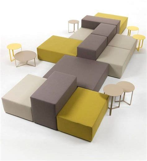 module sofa sectional modular sofa lounge by giulio marelli italia
