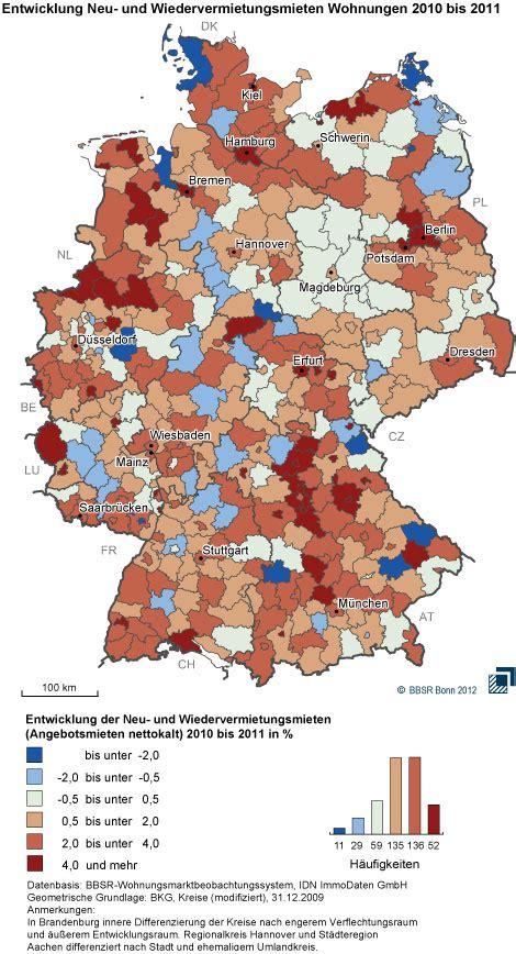waldhütte mieten deutschland bbsr homepage immobilienmarktbeobachtung mieten und