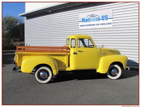lmc truck chevrolet 1956 chevrolet 3100 truck parts lmc truck has 1956
