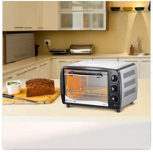 indian kitchen appliances buy home kitchen appliances online best home kitchen