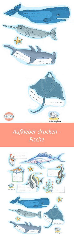 Beste Aufkleber Druckerei by Best 25 Aufkleber Drucken Ideas On Anh 228 Nger