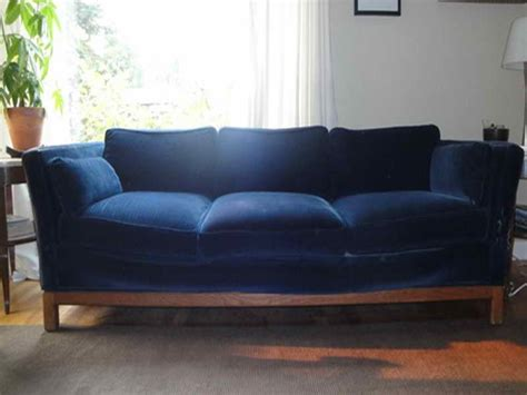 how to reupholster a loveseat furniture reupholster a couch vintage armchair