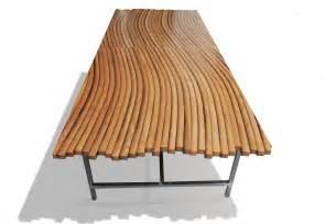 Wood coffee table barn wood coffee table ideas barn wood coffee table