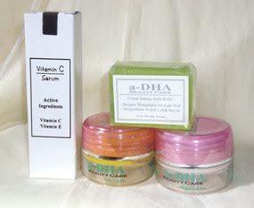 Bedak Skin Di Indonesia baru bedak padat herbal pertama di indonesia el humaira s weblog