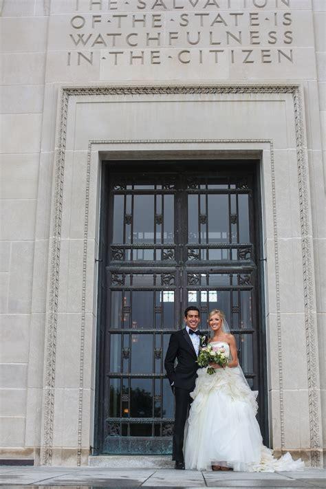 Wedding Planner Omaha by Omaha Kansas City Wedding Planner Lovestruck Events