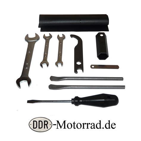 125 Motorrad F R Kleine by Kleines Bordwerkzeug Mz Ddr Motorrad De Ersatzteileshop