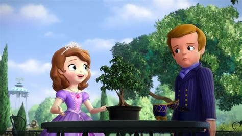 sofia their grand idea books sofia the episode 1
