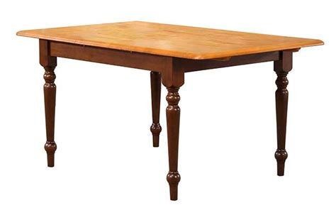 Therapedic Therawrap F Set dining room tables archives ippolitos furniture