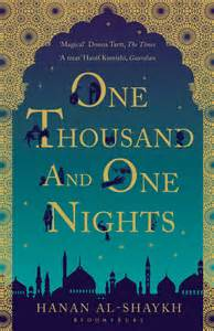one thousand ways to make 1000 books great stories to read one thousand and one nights