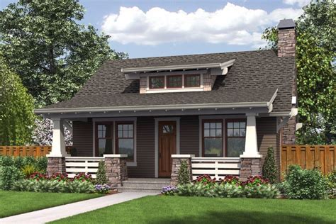 house plans with porches on front and back 6 tiny floor plans for magnificient homes with both front and back porches