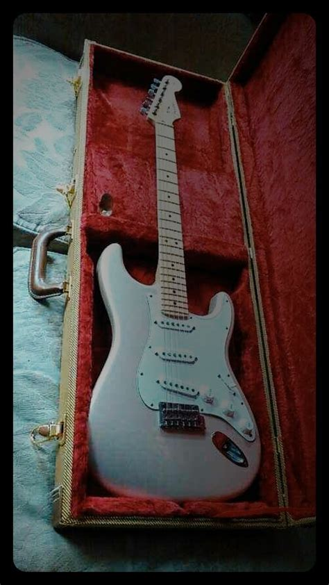 How Much Money Can You Put On A Gift Card - can you put a floyd rose on this and about how much money yelp