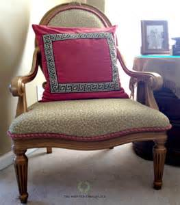 how much to reupholster an armchair how to reupholster a armchair