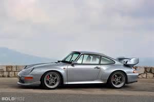 Porsche 993 Gt2 Porsche 993 Gt2 Rs Evo Cars Coupe Sportcars Germany
