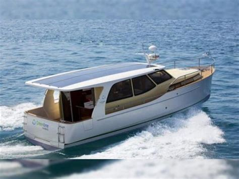 seaway boats review seaway greenline 33 for sale daily boats buy review
