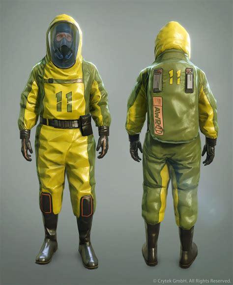 Haz Mat Suits by 25 Best Ideas About Hazmat Suit On Tactical