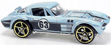 Wheels 2016 Ford Gt Race Orange 71 D2018 2015 multi pack only cars wheels newsletter