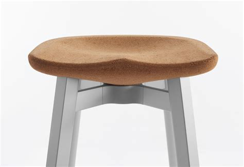 Ongoing Stools by Su Counter Stool By Emeco Stylepark