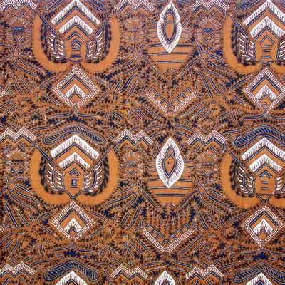 Senter Di Jogja ciri khas batik daerah jogja pekalongan cirebon