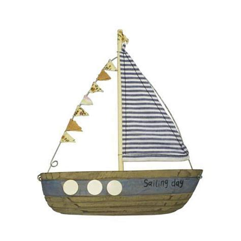 sailing boat ornament wooden sailing boat ornaments hatteras yachts for sale