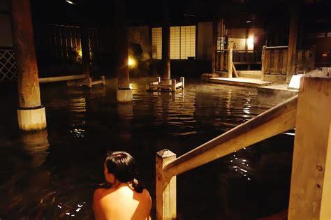 onsen etiquette tattoo onsen etiquette tips for visiting public baths in japan
