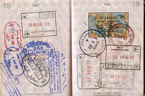 backpacker visa guide  southeast asia south east asia