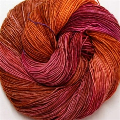 adding yarn to knitting project 11 best images about crafts knitting yarns to add on