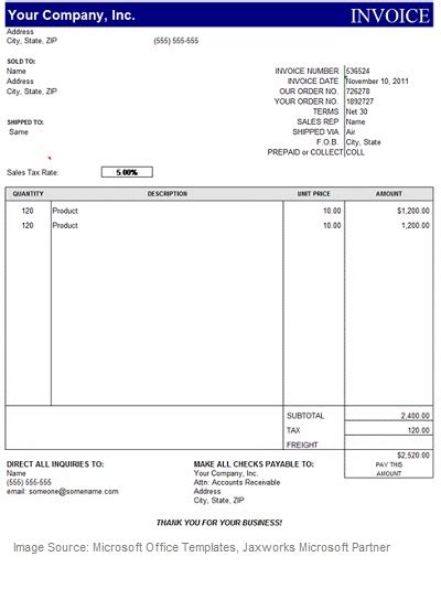 computer repair invoice template best photos of home repair invoice exle free home