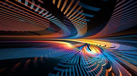 image of digital transcend technology with a digital foundation adobe