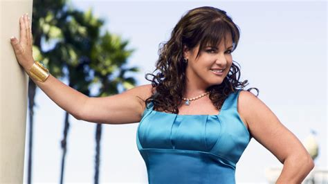 Jamie Wiebe by Jeana Keough Of Real Housewives Sells Ca Home For 3 4m