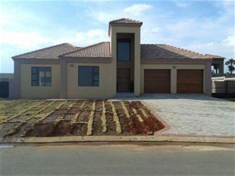 3 bedroom house to rent in johannesburg houses for rent vereeniging south africa mitula homes