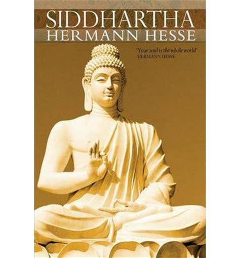 siddhartha books siddhartha hermann hesse 9781940177137