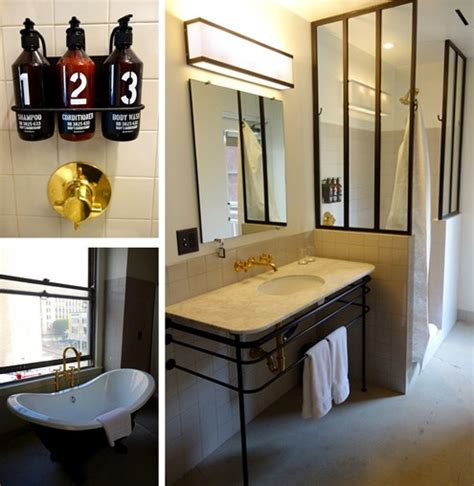 ace hotel bathroom hallelujah the wait is over ace hotel soft opened today in downtown la dtla rising