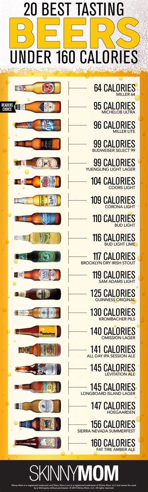 how many calories does light beer have best 25 calories in beer ideas on pinterest beer