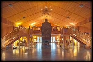 nc barn wedding venue
