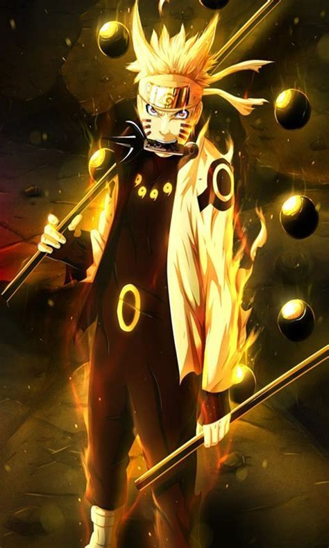 themes naruto rikudou 480x800 hot wallpapers for phone download 28 480x800