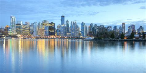 vancouver housing vancouver real estate recovers in 2013