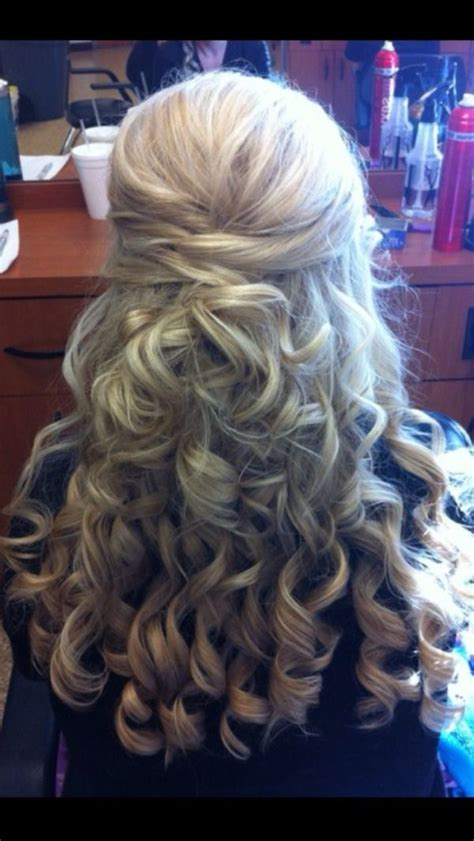 curl pattern messed up 173 best images about ash jed wedding on pinterest