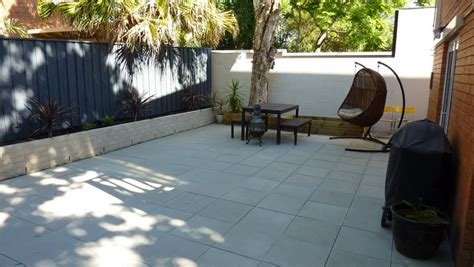 true green landscaping greensleeves landscaping in sydney nsw landscaping