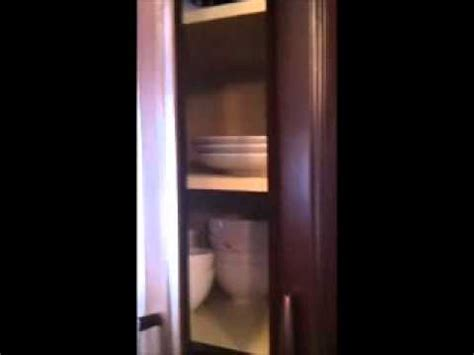 Desert Cabinet Refinishing by Desert Cabinet Refinishing Paint Glaze In Scottsdale Az