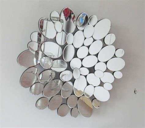 Miroir Decoratif 561 by Miroir Decoratif Miroir Decoratif Meilleures Images D 39