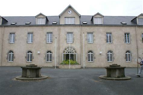 Grange Michel by Institution St Michel De Haute Grange Mairie De