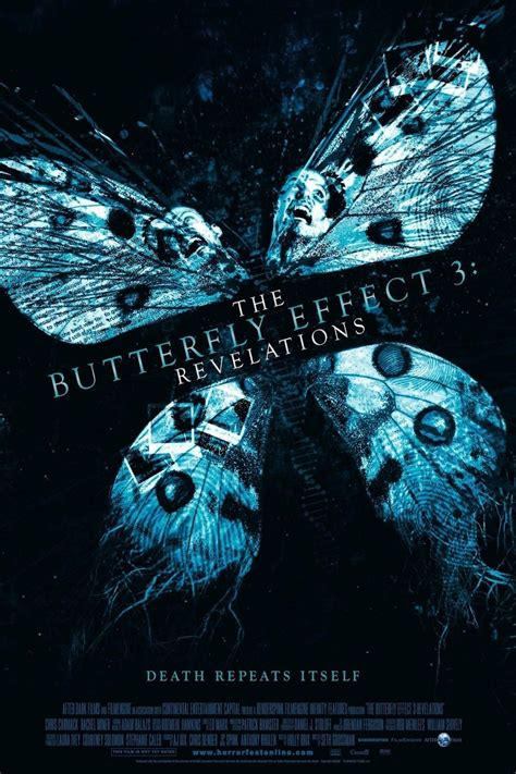 the butterfly effect how subscene subtitles for the butterfly effect 3 revelations