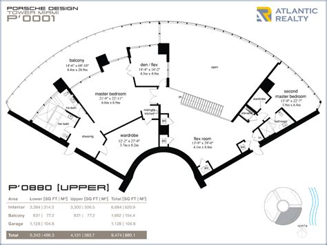 auto dealer floor plan line of credit auto dealer floor plan line of credit 28 images how to